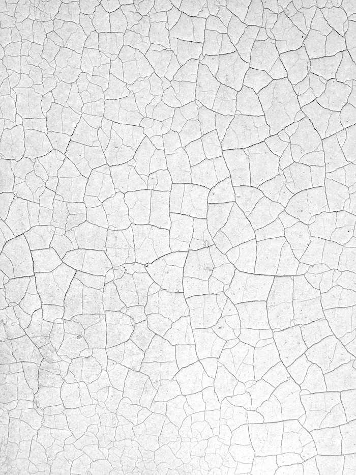 white-crack